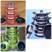 Signature Coloured Cooking Pots | Kitchen & Dining for sale in Nairobi, Nairobi Central