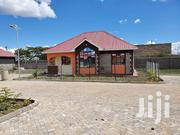 Spacious And Modern 3 Bedroom Bungalows | Houses & Apartments For Sale for sale in Kiambu, Juja