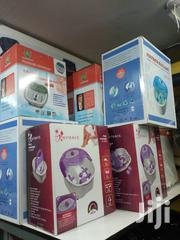 Footbath Massager | Tools & Accessories for sale in Nairobi, Nairobi Central
