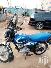 2016 Blue | Motorcycles & Scooters for sale in Nairobi, Gatina