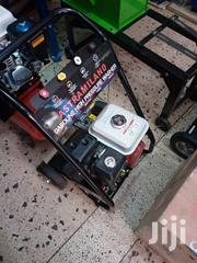NEW ASTRAMILANO Gasolina Highquality Car Pressure Washer | Garden for sale in Nairobi, Nairobi Central