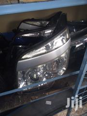 We Sell All Types Of Spare Parts | Vehicle Parts & Accessories for sale in Nairobi, Nairobi Central
