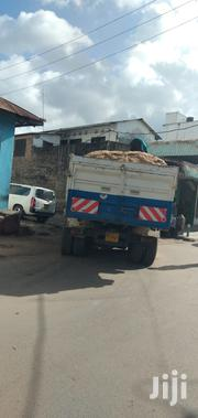 Building Materials & Construction,35 Tones | Building Materials for sale in Mombasa, Shanzu