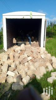 , Reject Mapande Per Lorry | Building Materials for sale in Mombasa, Majengo