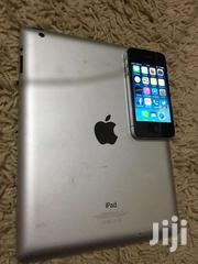 iPad & iPhone Combo | Tablets for sale in Mombasa, Tudor