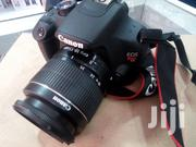 Canon 1200D | Photo & Video Cameras for sale in Nairobi, Westlands