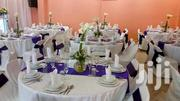 Weddings , Party And Events Sevices | Party, Catering & Event Services for sale in Nairobi, Imara Daima