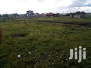 Commercial And Residential Plots For Sale | Land & Plots For Sale for sale in Machakos, Syokimau/Mulolongo