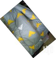 Warm Cotton Duvet All Sizes Available.   Home Accessories for sale in Nairobi, Nairobi Central