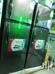 Special Easter Offer! Double Fridge Brand New High Quality. Was 29,999 | Kitchen Appliances for sale in Mombasa, Bamburi