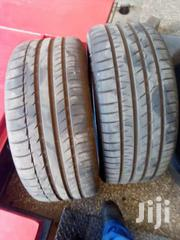 Tires On Offer | Vehicle Parts & Accessories for sale in Kiambu, Ndenderu