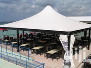 Beach And Garden Tents For Sale | Garden for sale in Mombasa, Tudor