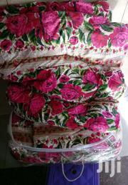 Duvets 4x6 5x6 And 6x6 With 2 Pillow Cases And A Bedsheet | Home Accessories for sale in Nairobi, Parklands/Highridge