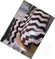 Warm Cotton Duvet All Sizes Available. | Home Accessories for sale in Nairobi, Dandora Area I