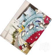 Duvet All Sizes Available | Home Accessories for sale in Nairobi, Dandora Area II
