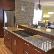 Granite & Marble Experts | Building Materials for sale in Nairobi, Nairobi Central