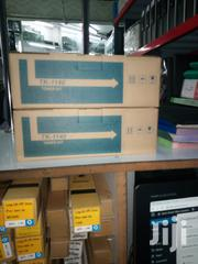 Kyocera Toners | Computer Accessories  for sale in Nairobi, Nairobi Central