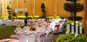 Garden And Events Party Services | Party, Catering & Event Services for sale in Mombasa, Tudor