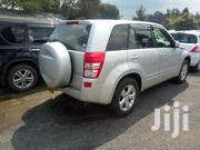 Suzuki Escudo 2012 Silver | Cars for sale in Nairobi, Parklands/Highridge