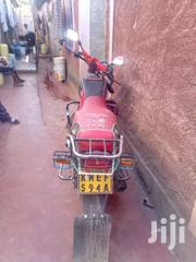 Honda Motorbike | Motorcycles & Scooters for sale in Nairobi, Ruai