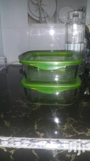 Dinning Ware | Kitchen & Dining for sale in Mombasa, Shanzu