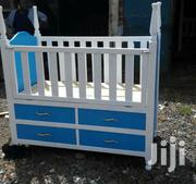 Customised Baby Cot | Children's Furniture for sale in Nairobi, Nairobi Central