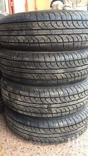 185/70/14 Keter Tyre's Is Made In China | Vehicle Parts & Accessories for sale in Nairobi, Nairobi Central