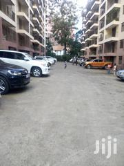 Executive 2 Bedroom Apartment With Dsq and S/Pool | Houses & Apartments For Rent for sale in Nairobi, Kilimani