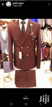 Suits in Kenya for sale ▷ Prices for Fashionable Clothing
