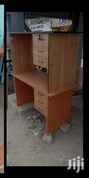 Office Table F | Furniture for sale in Nairobi, Nairobi Central