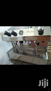 Coffee Maker Machine | Manufacturing Equipment for sale in Kajiado, Ongata Rongai