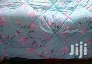 Duvets 4x6 5x6 And 6x6 With 2 Pillow Cases And A Bedsheet | Home Accessories for sale in Nairobi, Nairobi Central