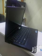 Laptop Dell Latitude E4310 4GB Intel Core i5 HDD 500GB | Laptops & Computers for sale in Nairobi, Nairobi Central