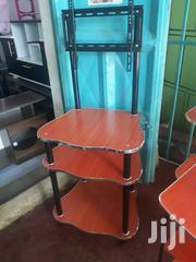Tv Stand (With Bracket) | Furniture for sale in Nairobi, Nairobi Central