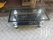 Heavy Coffee Table | Furniture for sale in Nairobi, Nairobi Central