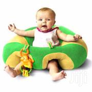 Baby Support Sit Me Up Pillow - Colour May Vary | Baby & Child Care for sale in Nairobi, Nairobi Central