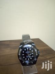 Rolex Sea-Dweller Full Black | Watches for sale in Nairobi, Nairobi Central