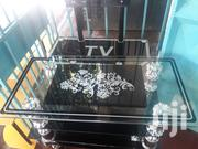 Coffee Table (Heavy Glass) | Furniture for sale in Nairobi, Nairobi Central