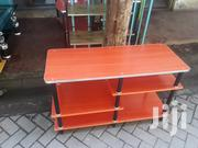 Tv Stand(Wooden) | Furniture for sale in Nairobi, Nairobi Central