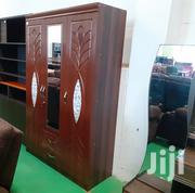 Door Wardrobe | Furniture for sale in Nairobi, Nairobi Central