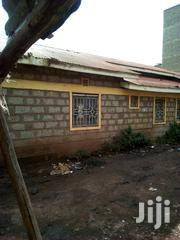 Plot With Lental Houses For Sale | Houses & Apartments For Sale for sale in Kiambu, Juja