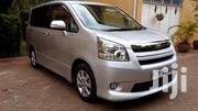 Car For Hire | Automotive Services for sale in Nairobi, Westlands