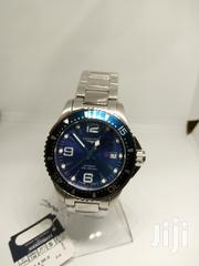 Longines Automatic Watch | Watches for sale in Nairobi, Nairobi Central