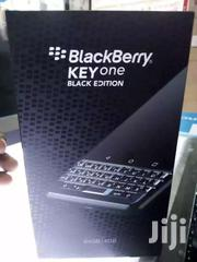 Blackberry Keyone Black Edition Offer 64GB 4GB Ram 13MP+ 8MP Camera | Mobile Phones for sale in Nairobi, Nairobi Central