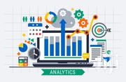 Data Mining And Predictive Analytics | Computer & IT Services for sale in Nairobi, Westlands