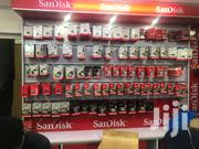 Orignal Flash Disks & Memory Cards | Accessories for Mobile Phones & Tablets for sale in Nairobi, Nairobi Central