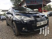 Mazda Demio 2010 Black | Cars for sale in Nairobi, Kitisuru