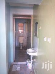 Singles,Bedsitters and Onebedrooms to Let at Ruaka | Houses & Apartments For Rent for sale in Kiambu, Ndenderu