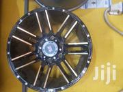 Toyota Alloy Wheels In Size 17 Inch Brand New | Vehicle Parts & Accessories for sale in Nairobi, Karen