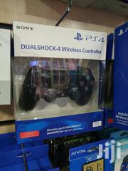 Ps4 Pad On Sale Black Friday | Video Game Consoles for sale in Nairobi, Nairobi Central